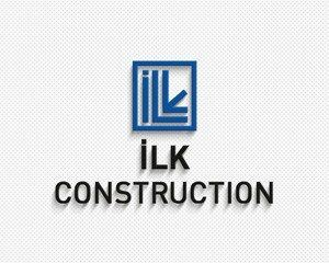 İlk Construction